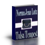 Norma Jean Lutz